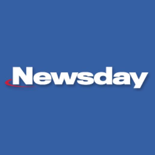 Newsday: New Rochelle Mayor Noam Bramson Announces Bid for County Executive Seat