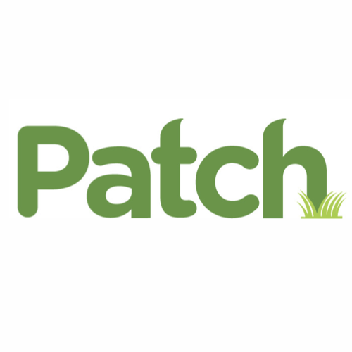 Patch: New Rochelle's Mayor to Run for County Exec
