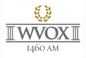Noam Bramson Interviewed by Bill O'Shaughnessy on WVOX