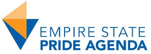 Empire State Pride Agenda endorses Noam Bramson
