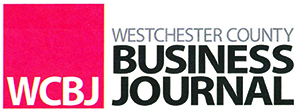 Westchester Business Journal Covers City Finances & Development Goals
