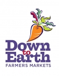 Friday Farmer's Market Begins This Week