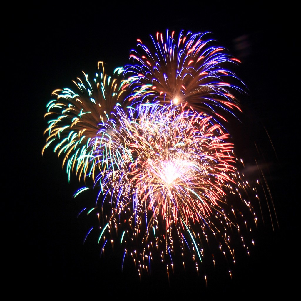 New Rochelle Celebrates Independence Day This Friday