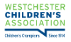 Snapshot from the Westchester Children's Association