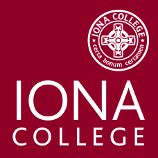 Iona Receives Start-Up NY Designation — That's Two for New Ro