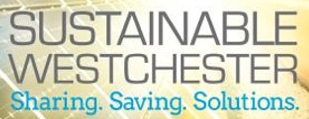 Sustainable Westchester Launches