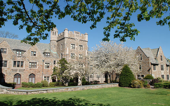 College of New Rochelle to Close