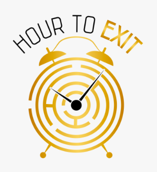 Hour to Exit