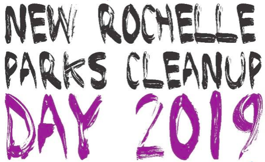 Volunteer Park Clean-Up this Sunday