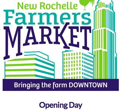 Farmers Markets Open for Season