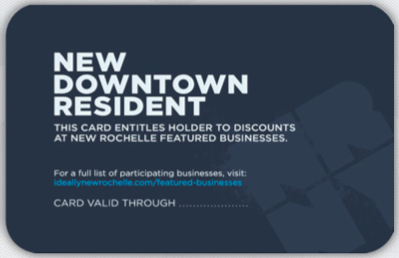 Downtown Growth = More Customers